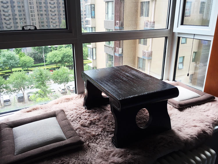 Beijing-Chaoyang-216 RMB / Day,Shared Apartment,Pet Friendly,👯‍♀️