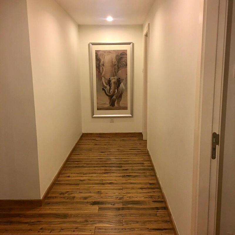 Beijing-Chaoyang-🏠,Short Term,Single Apartment