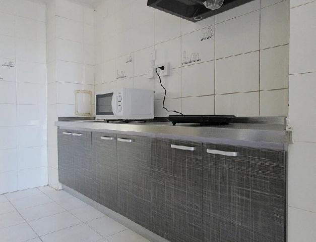 Beijing-Haidian-Long & Short Term,Shared Apartment