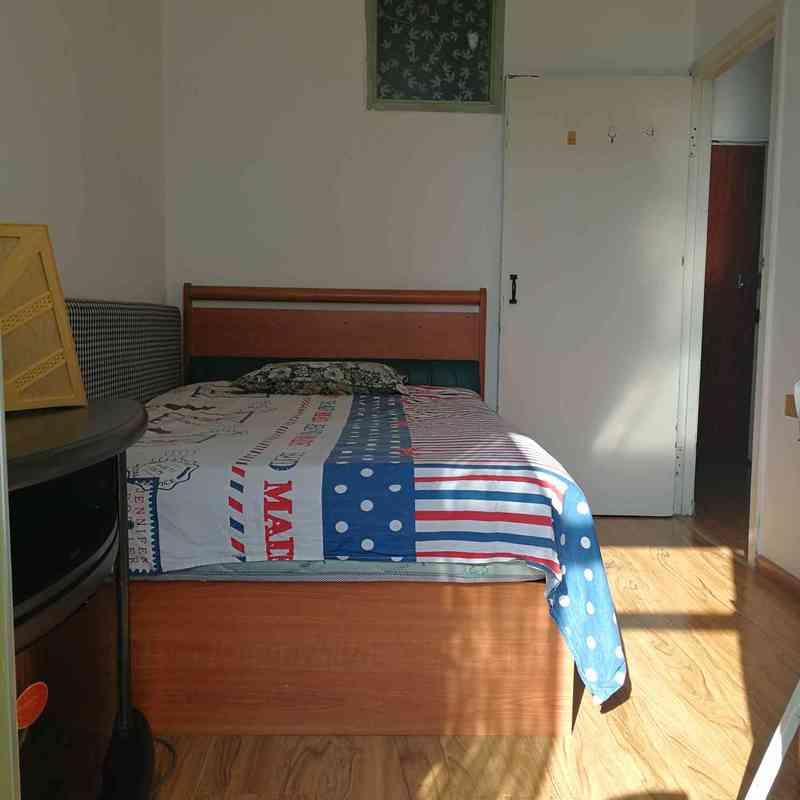 Beijing-Haidian-🏠,2 bedrooms,Long & Short Term,Single Apartment