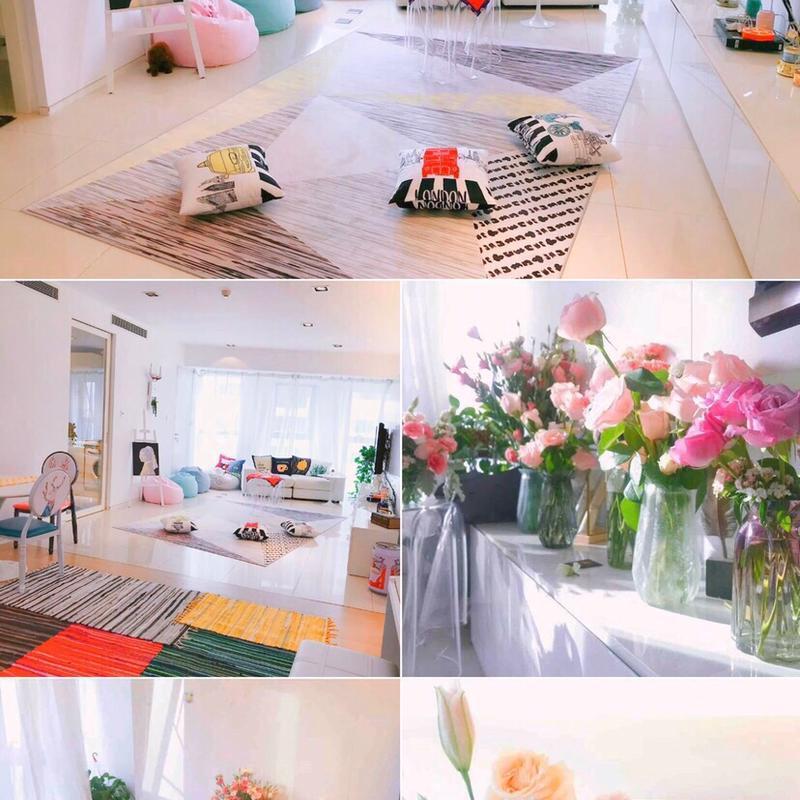 Beijing-Chaoyang-downtown,Sanlitun SOHO,Line 2/6/10,Long & Short Term,Short Term,Seeking Flatmate,Shared Apartment,Pet Friendly