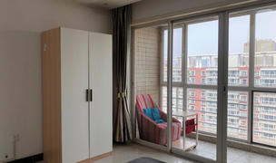 Beijing-Chaoyang-line 5,Long & Short Term,Sublet,👯‍♀️
