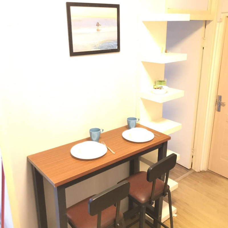 Beijing-Chaoyang-Sanlitun,Seeking Flatmate,Shared Apartment