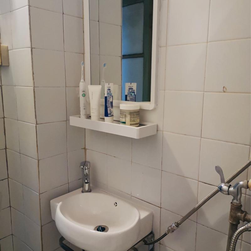 Beijing-Chaoyang-Sanlitun ,CBD,Guomao,Long & Short Term,Seeking Flatmate,Shared Apartment,👯♀️