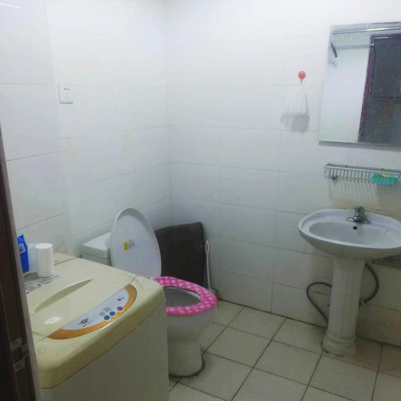 Beijing-Changping-huilongguan,studio,changping,Long & Short Term,Sublet,Replacement,Single Apartment,LGBTQ Friendly