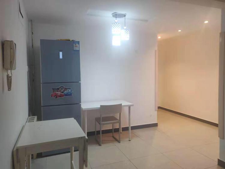 Beijing-Haidian-🏠,👯♀️,Long & Short Term,Seeking Flatmate,Replacement,LGBT Friendly 🏳️🌈,Shared Apartment,Short Term,Single Apartment