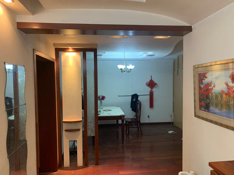 Beijing-Changping-Long & Short Term,Short Term,Sublet,Shared Apartment