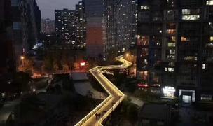 Beijing-Chaoyang-Long & Short Term