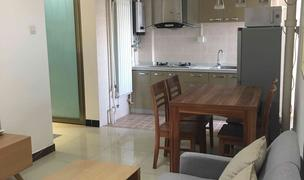 Beijing-Chaoyang-Sanlitun,Short Term,Shared Apartment