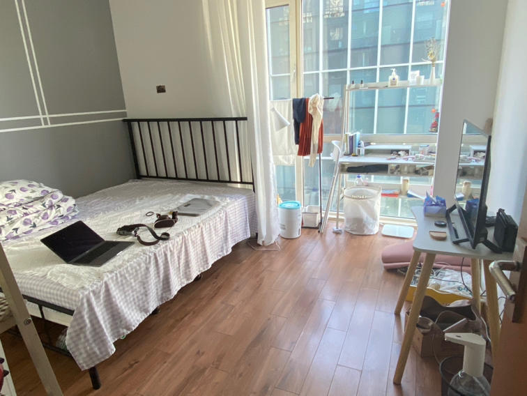 Beijing-Chaoyang-line 14,Long & Short Term,Seeking Flatmate,Sublet,Replacement,Shared Apartment