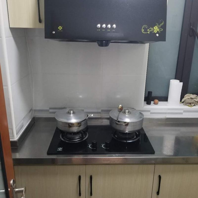 Beijing-Changping-Seeking Flatmate,Shared Apartment,Short Term