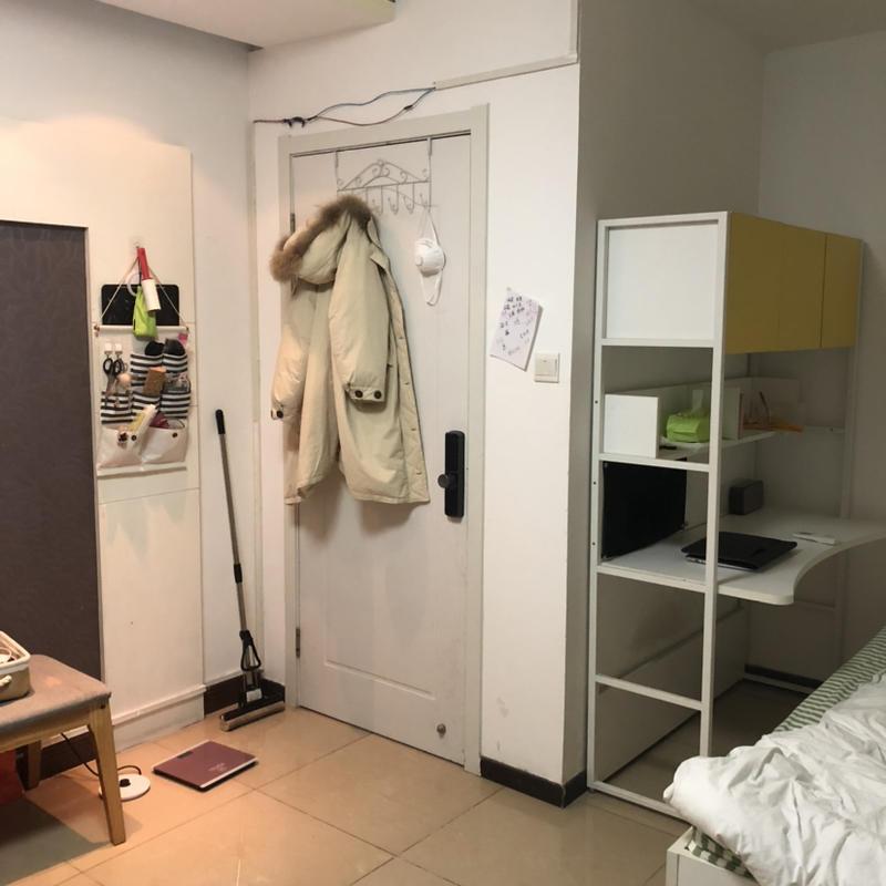Beijing-Chaoyang-Sublet,Short Term,Shared Apartment,Replacement,Seeking Flatmate