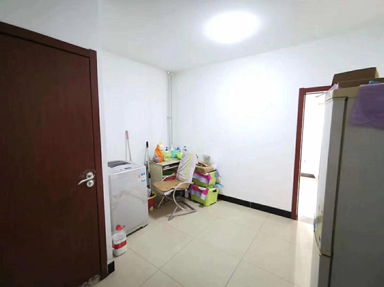 Beijing-Chaoyang-No agent fees,Line 6,👯♀️,Long & Short Term,Shared Apartment