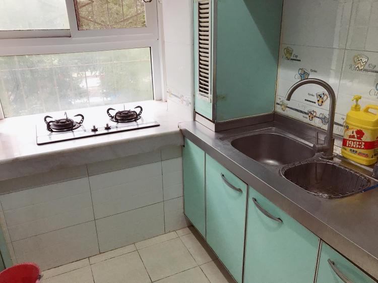 Beijing-Chaoyang-Line 6/14,CBD,Long & Short Term,Shared Apartment