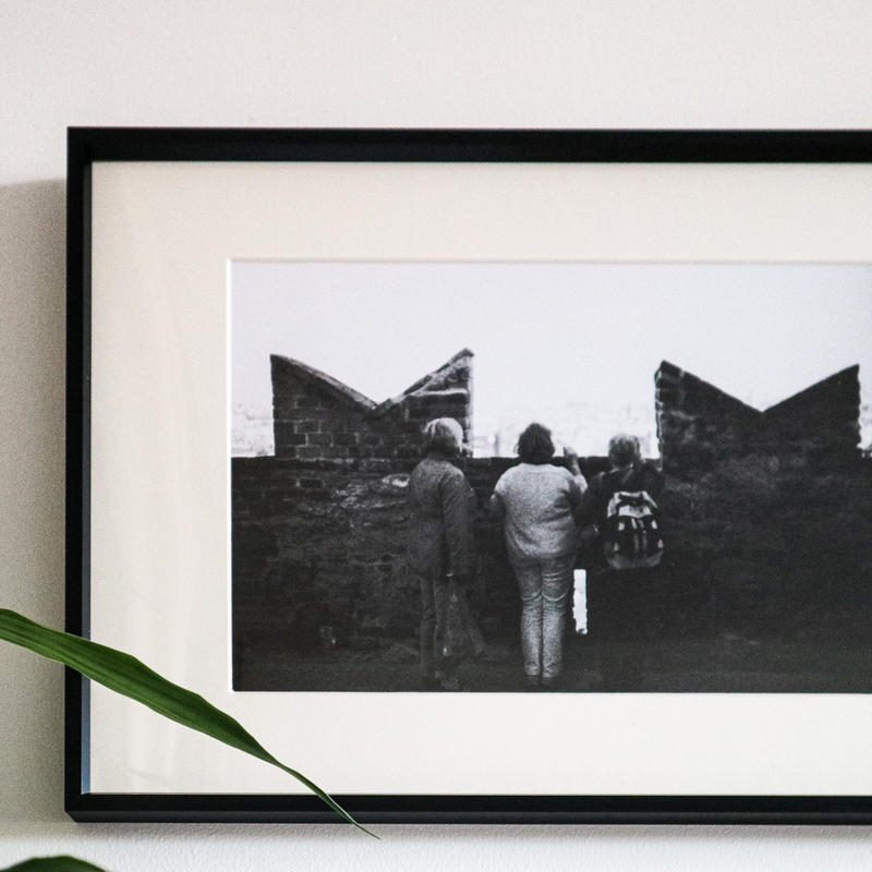 Photographer from the World | 一些来自世界各地的摄影作品,有喜欢的朋友可以联系我。