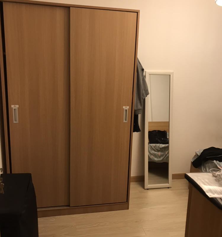 Beijing-Chaoyang-Sublet,Single Apartment,Short Term,Pet Friendly,LGBT Friendly 🏳️‍🌈,Replacement,Long & Short Term