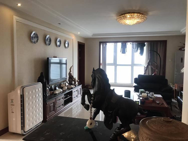 Beijing-Chaoyang-Short Term,Shared Apartment,LGBT Friendly 🏳️🌈,Long & Short Term,👯♀️