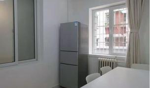 Beijing-Xicheng-Short Term,Sublet,Replacement,Single Apartment