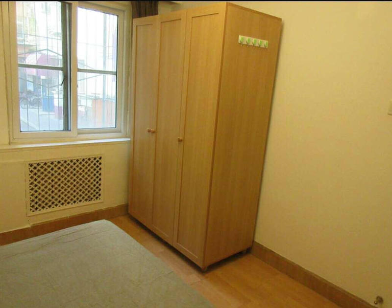 Beijing-Fengtai-Shared Apartment,Seeking Flatmate,👯♀️