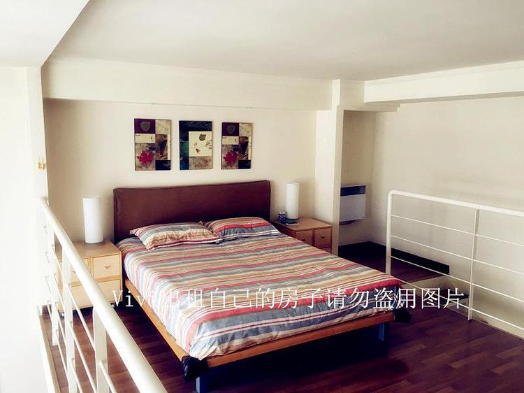 Beijing-Chaoyang-🏠,长&短租,同志友好🏳️🌈,宠物友好,独立公寓,Long & Short Term,Single Apartment,LGBTQ Friendly,Pet Friendly