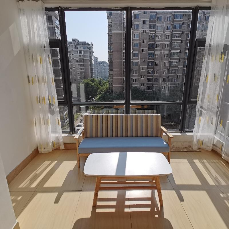 Beijing-Changping-Long & Short Term,Short Term,Seeking Flatmate,Replacement,Shared Apartment,Single Apartment,LGBT Friendly 🏳️🌈,👯♀️,🏠