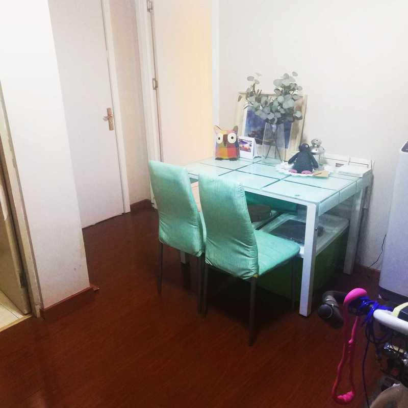 Beijing-Chaoyang-Shared Apartment,Seeking Flatmate,Long & Short Term,LGBT Friendly 🏳️🌈,Replacement