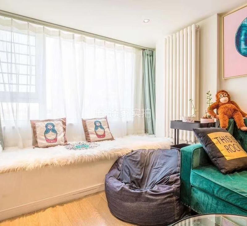 Beijing-Shunyi-Long & Short Term,Short Term,Seeking Flatmate,Sublet,Shared Apartment
