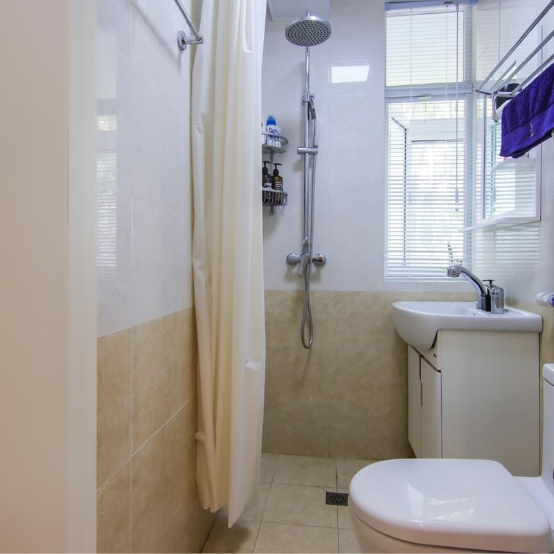 Beijing-Dongcheng-Short Term,Shared Apartment,👯♀️