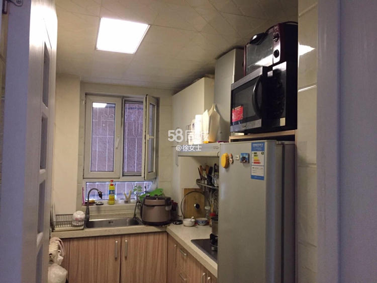 Beijing-Chaoyang-Seeking Flatmate,Replacement,LGBT Friendly 🏳️‍🌈,Pet Friendly,Shared Apartment,Short Term