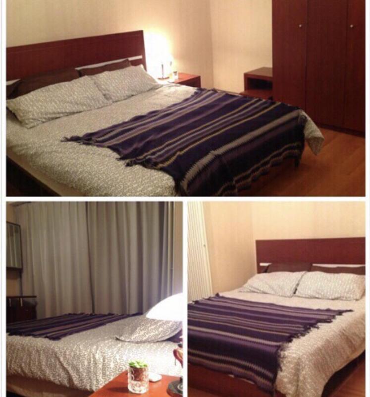 Beijing-Chaoyang-Shuangjing,Seeking Flatmate,Shared Apartment,👯♀️
