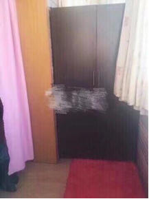 Beijing-Chaoyang-三里屯,使馆区好房,国贸美景尽收眼底,Long & Short Term,Single Apartment,LGBTQ Friendly
