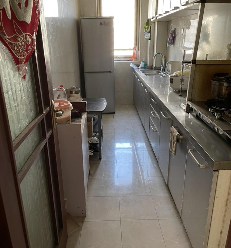 Beijing-Chaoyang-Line 6,Long & Short Term,Seeking Flatmate,Sublet,Shared Apartment