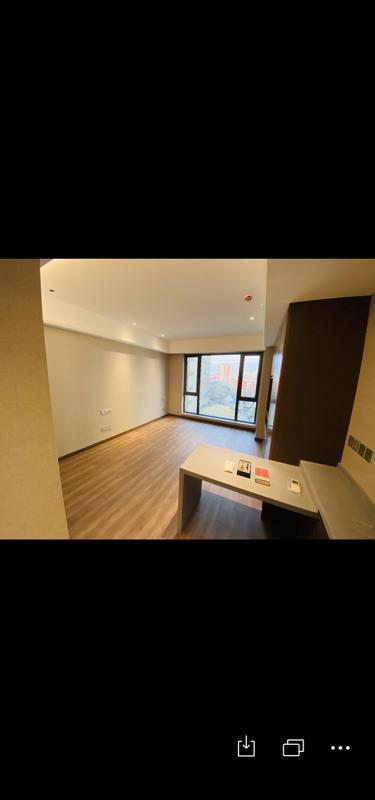 Beijing-Xicheng-🏠,👯♀️,LGBT Friendly 🏳️🌈,Single Apartment