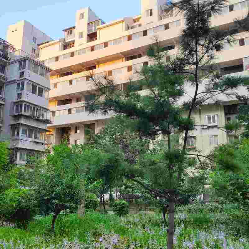 Beijing-Dongcheng-Dongzhimen,Replacement,Shared Apartment,Seeking Flatmate
