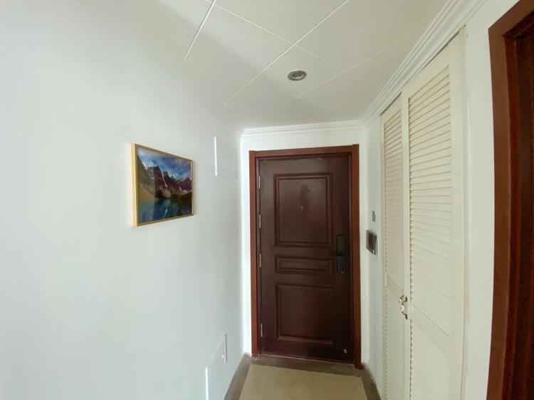 Beijing-Chaoyang-269 RMB/ Day,Shared Apartment,👯♀️