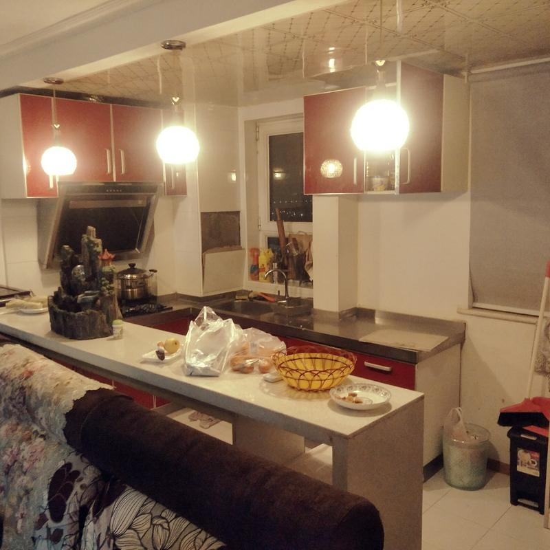 Beijing-Changping-Single Apartment,Replacement,Long & Short Term
