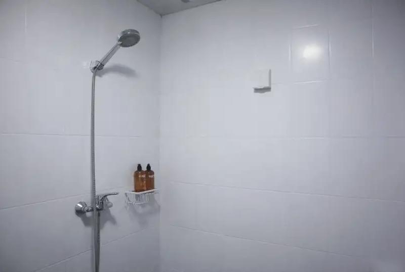 Beijing-Haidian-Long & Short Term,Short Term,Shared Apartment,Seeking Flatmate