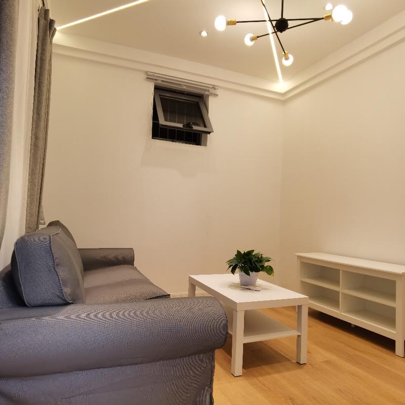 Beijing-Dongcheng-line 5,🏠,Long & Short Term,Single Apartment,LGBTQ Friendly,Pet Friendly
