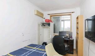 Beijing-Haidian-Sublet,Single Apartment,Short Term,🏠