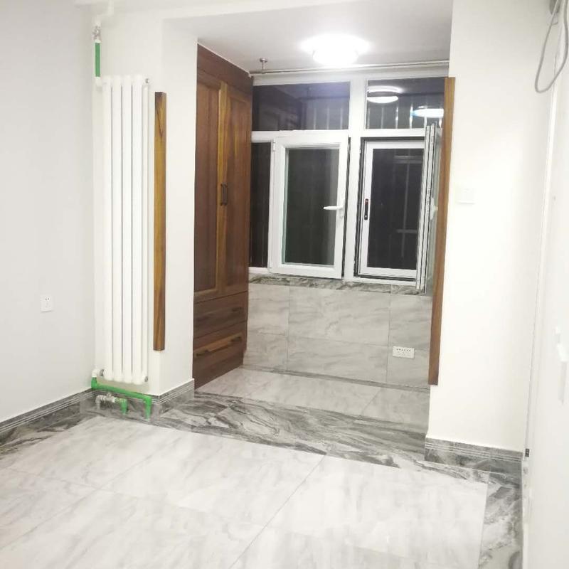 Beijing-Xicheng-2 bedrooms,Long & Short Term,Single Apartment