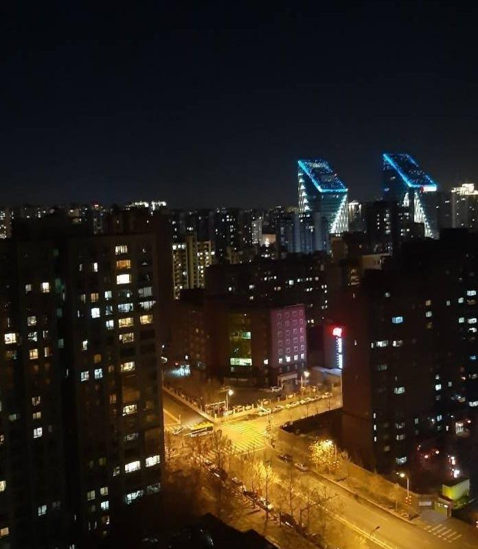 Beijing-Chaoyang-Replacement,Shared Apartment,Long & Short Term