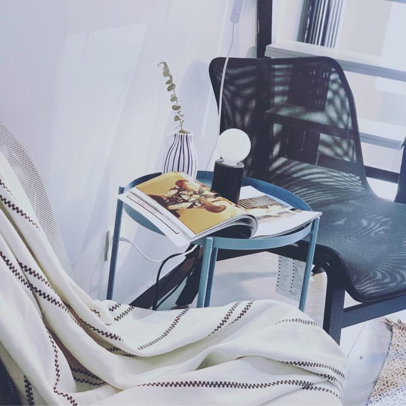 Beijing-Haidian-整租,LOFT,Single Apartment,Long & Short Term