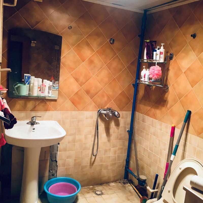 Beijing-Changping-Seeking Flatmate,Shared Apartment