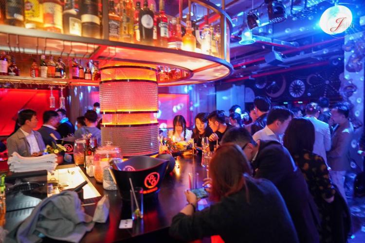 Red Lounge Edition (Jazz/Dj)weekend