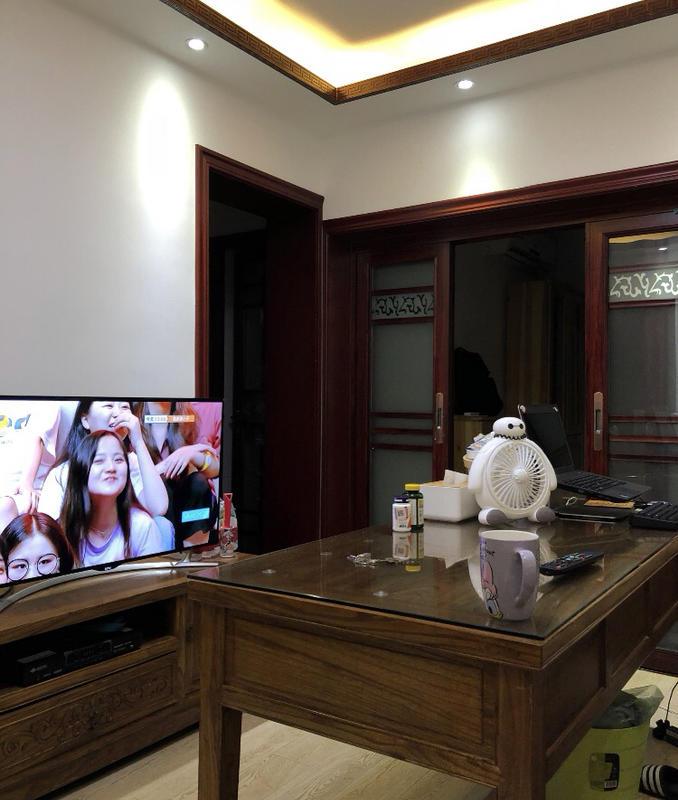 Beijing-Chaoyang-Wangjing,Shared Apartment,Seeking Flatmate,👯♀️