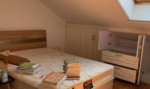 Beijing-Tongzhou-long term,Shared Apartment,Seeking Flatmate,👯♀️