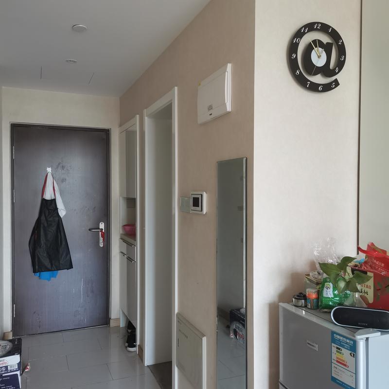 Beijing-Fangshan-Single Apartment,Long & Short Term,🏠