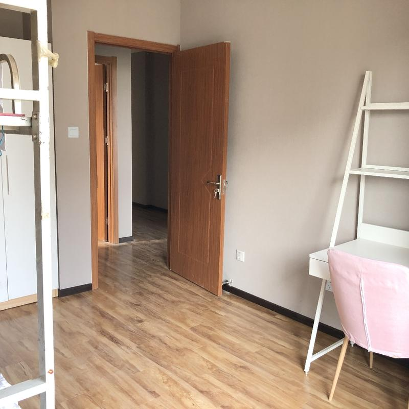 Beijing-Haidian-Xierqi,Shared Apartment,Sublet,Seeking Flatmate,LGBT Friendly 🏳️🌈