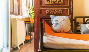 Beijing-Dongcheng-1 bedroom,1 living room,Replacement