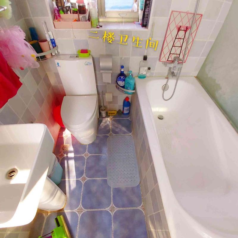 Beijing-Dongcheng-🏠,Hutong House,Single Apartment